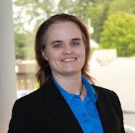 Dr. Shana Miskovsky, M.D.